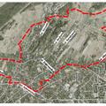 mapa_ogłoszenie.jpg